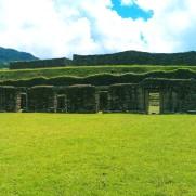 Palacio de VitcosD