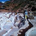 Saltmines1b