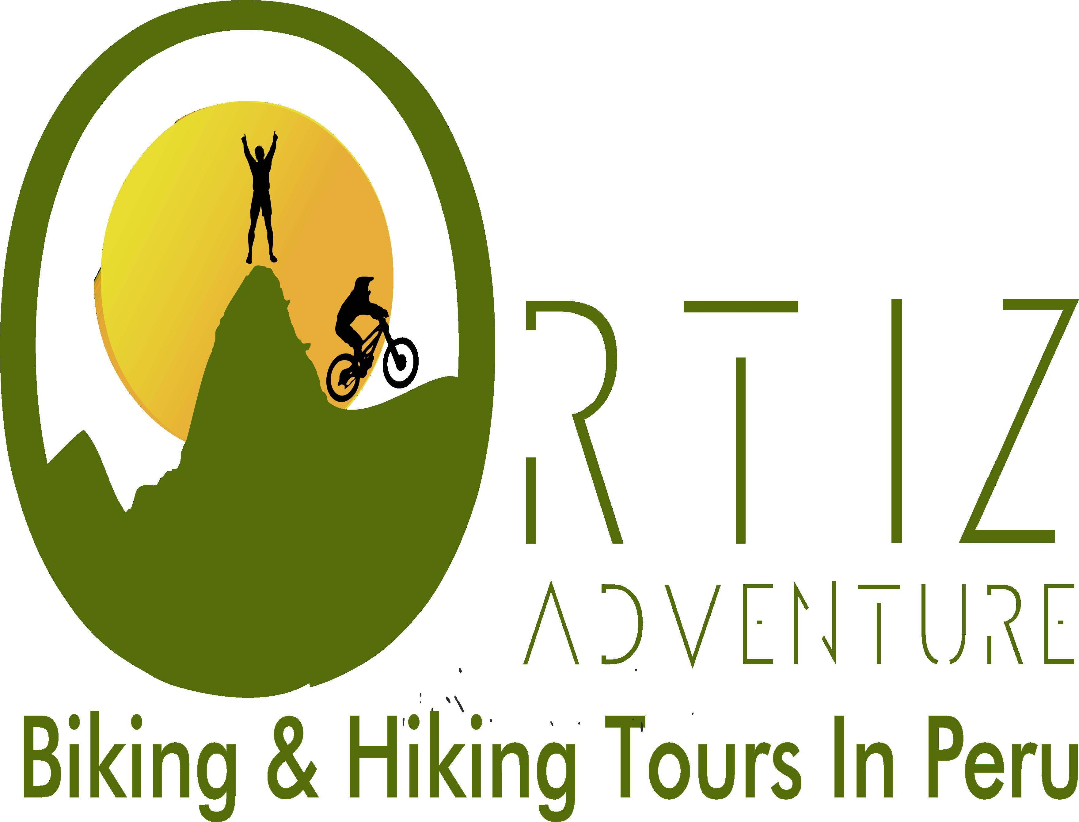Ortiz Adventure Perú